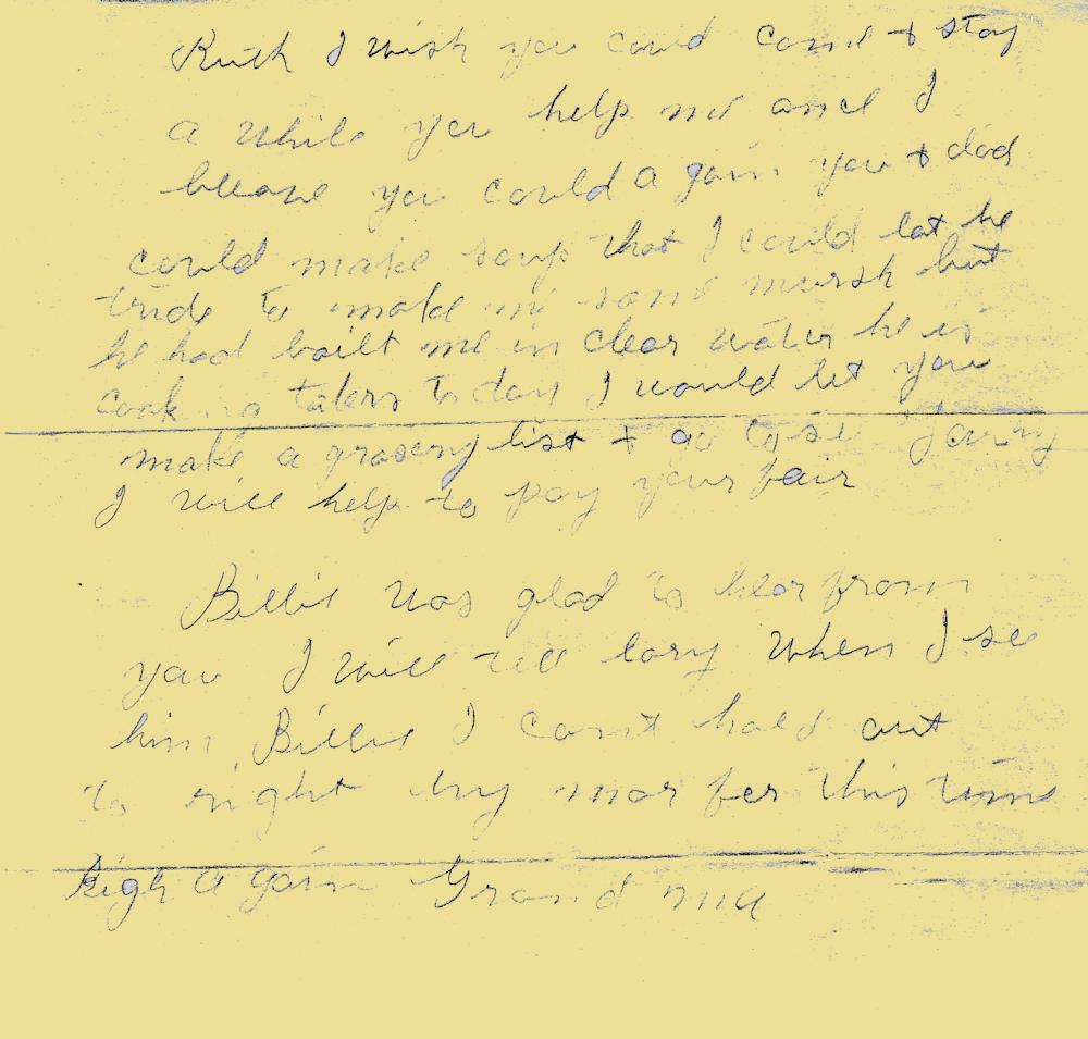 Letter to Beulah, Ruth, Billie page 2_color.png
