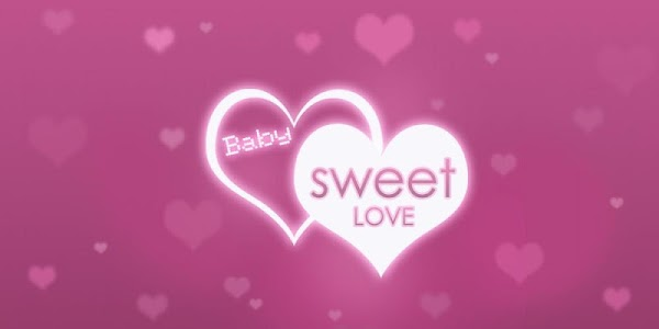 Sweet Heart screenshot 3