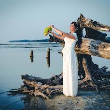Wedding photographer Svetlana Litvinenko (svetik84). Photo of 08.11.2015
