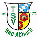 TSV Bad Abbach icon
