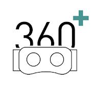 VR PRESENTER Updater