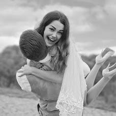 Wedding photographer Talinka Ivanova (Talinka). Photo of 13.10.2017