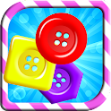 Buttons Link icon