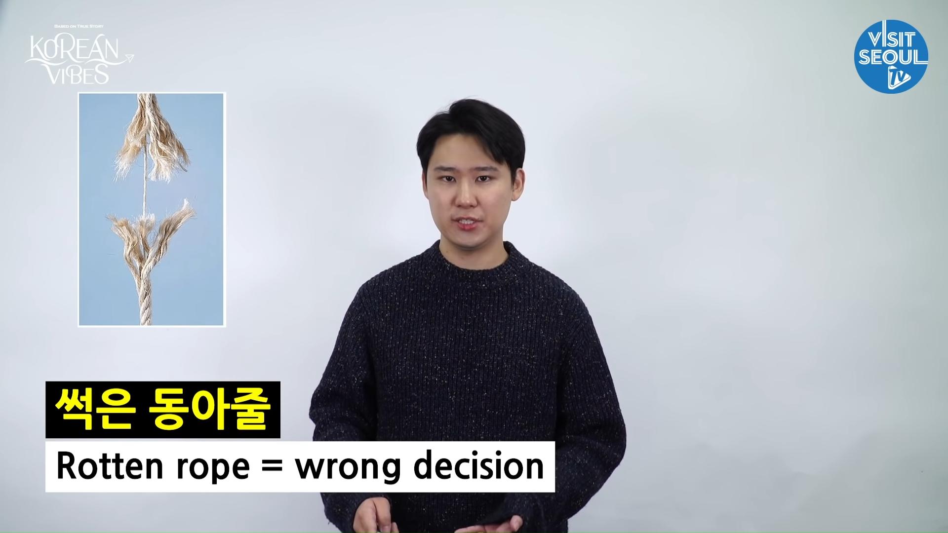BTS - Dis-ease Explained by a Korean 2-52 screenshot