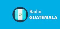 Radios de Guatemala - Aplicaciones en Google Play