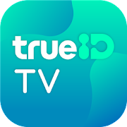 App TrueID TV - Watch TV, Movies, and Live Sports APK for Windows Phone