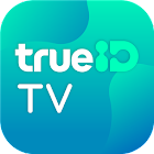 TrueID TV - Watch TV, Movies, and Live Sports icon