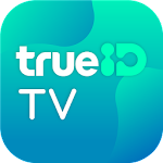 TrueID TV - Watch TV, Movies, and Live Sports 1.8.1