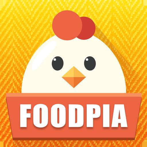 Companhia Foodpia