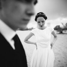 Wedding photographer Denis Ilin (illmatic). Photo of 04.05.2014