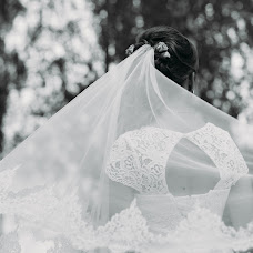 Wedding photographer Konstantin Levichev (Levichev). Photo of 09.12.2015