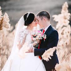 Wedding photographer Bayr Erdniev (bairerdniev). Photo of 10.04.2018