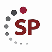 SmartPeme Pontevedra - Nuevas tecnologías
