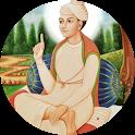 Baani Baba Garib Dass Ji icon