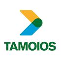 Rodovia TAMOIOS icon