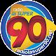 Radio la Super 90 for PC-Windows 7,8,10 and Mac