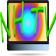 NH TV APK