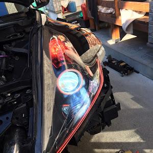 フェアレディZ Z34のカスタム事例画像 いつきさんの2020年01月31日20:01の投稿