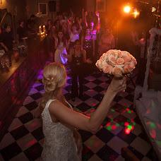 Wedding photographer Mariano Sosa (MarianoSosa). Photo of 23.05.2016