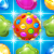 Gummy Candy - Match 3 Game file APK Free for PC, smart TV Download