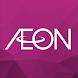 AEON Mobile