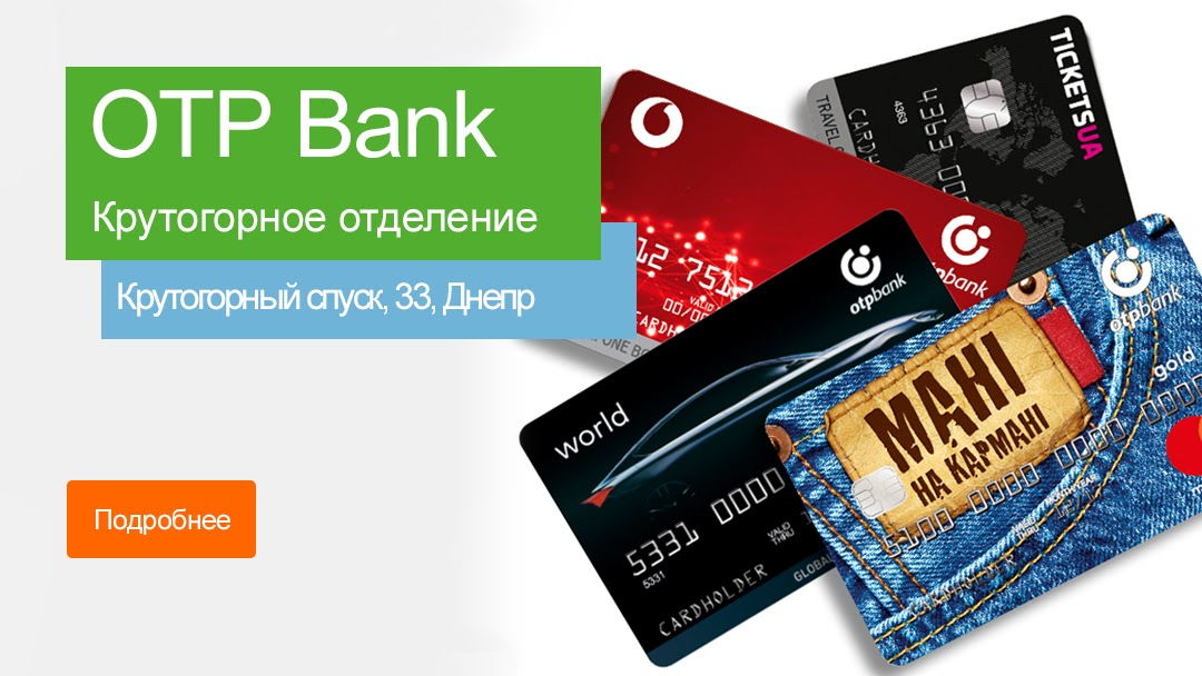 Бланк сбербанка кредита