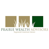 Prairie Wealth Advisors