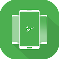 Android Mobile Info - Device Info Apk