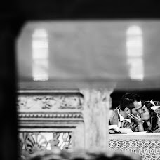 Wedding photographer Giulio cesare Grandi (grandi). Photo of 23.06.2015