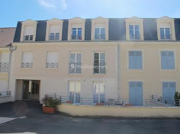 appartement à Vémars (95)