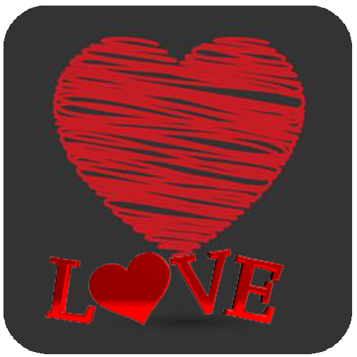 Poemas De Amor Aplikacje W Google Play