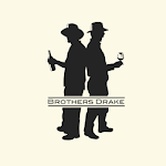 Logo for Brothers Drake