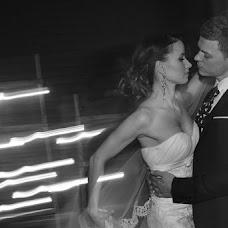 Wedding photographer Aleksandr Kuzminov (kuzminov). Photo of 16.02.2017