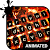 Volcano Animated Keyboard + Live Wallpaper file APK for Gaming PC/PS3/PS4 Smart TV