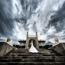 Wedding photographer Sergey Bulgak (BULLgak). Photo of 29.08.2016