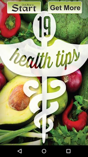 Amazing HealthTips हेल्थ टीप्स