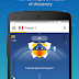 Memrise: Learn a Foreign Language and New Vocabulary v2.94_4185 [Premium]