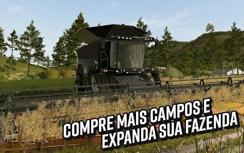 Farming Simulator 20 Apk Mod Dinheiro Infinito 8