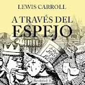 A TRAVÉS DEL ESPEJO icon