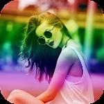 Color Effect Photo Editor 3.1 (Premium)