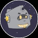 Cartoon Avatar Maker icon