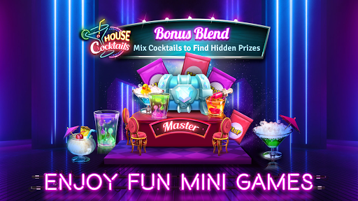 House of Funu2122ufe0f: Free Slots & Casino Slots Machines apkdebit screenshots 4