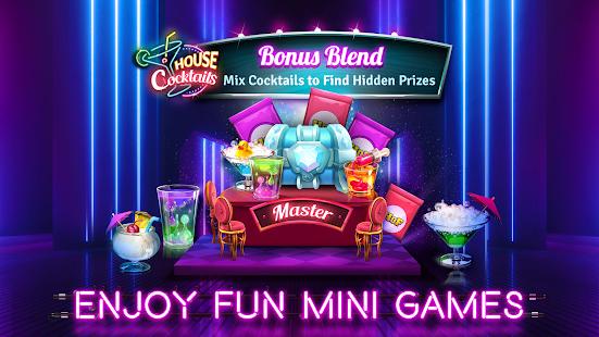 House of Fun™️: Free Slots & Casino Slots Machines Screenshot