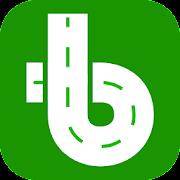 App bGEO GPS Navigation APK for Windows Phone