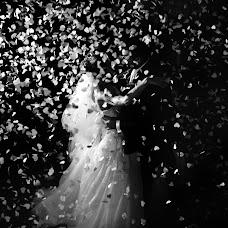 Wedding photographer Vitaly Nosov (vitalynosov). Photo of 13.06.2017