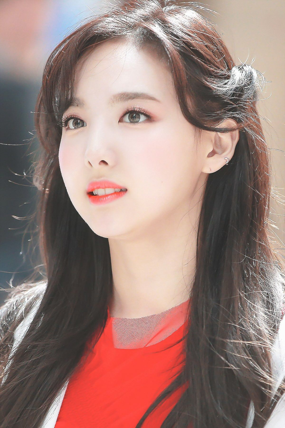 nayeon3
