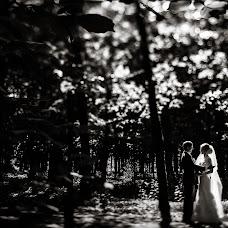 Wedding photographer Pavel Kuzmin (MoonRay). Photo of 29.03.2016