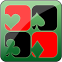 Solitaire Ultimate 4 Pack icon