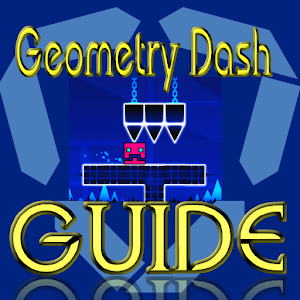 Free Tips for Geometry Dash