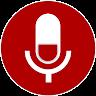 com.recorder.voice.nonstop